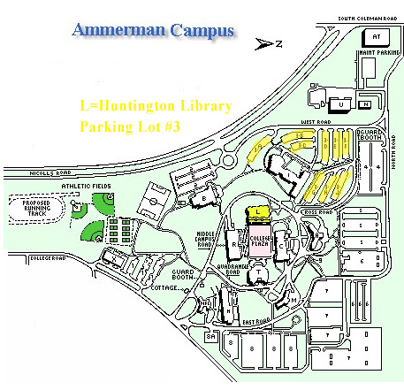 suffolk county community college ammerman campus map Graduate Degree Which Post Graduate Degree Is Best